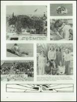 1978 Fremont High School Yearbook Page 96 & 97