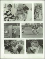 1978 Fremont High School Yearbook Page 120 & 121