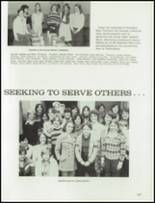 1978 Fremont High School Yearbook Page 128 & 129