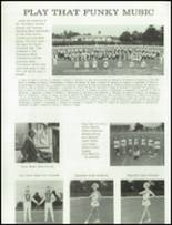 1978 Fremont High School Yearbook Page 148 & 149