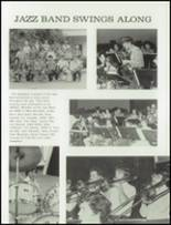 1978 Fremont High School Yearbook Page 150 & 151