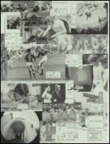 1978 Fremont High School Yearbook Page 158 & 159