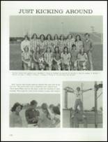 1978 Fremont High School Yearbook Page 180 & 181