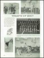 1978 Fremont High School Yearbook Page 182 & 183