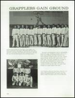 1978 Fremont High School Yearbook Page 192 & 193