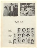 1969 Daleville High School Yearbook Page 68 & 69