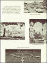 1959 Storm Lake High School Yearbook Page 72 & 73