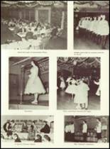 1959 Storm Lake High School Yearbook Page 76 & 77
