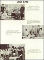 1959 Storm Lake High School Yearbook Page 80 & 81