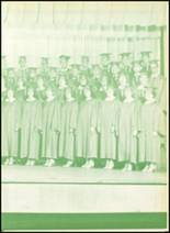 1959 Storm Lake High School Yearbook Page 94 & 95