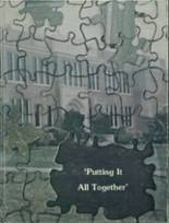 1975 Yearbook Mcloughlin Union High School