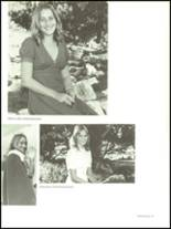 1973 Rolling Hills High School Yearbook Page 30 & 31