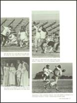 1973 Rolling Hills High School Yearbook Page 40 & 41