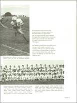 1973 Rolling Hills High School Yearbook Page 54 & 55