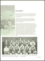 1973 Rolling Hills High School Yearbook Page 62 & 63