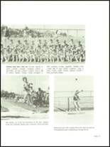 1973 Rolling Hills High School Yearbook Page 76 & 77