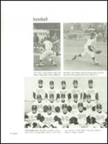 1973 Rolling Hills High School Yearbook Page 78 & 79