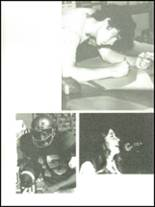 1973 Rolling Hills High School Yearbook Page 118 & 119