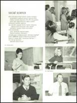 1973 Rolling Hills High School Yearbook Page 138 & 139
