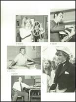 1973 Rolling Hills High School Yearbook Page 140 & 141