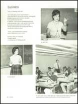 1973 Rolling Hills High School Yearbook Page 146 & 147