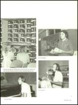1973 Rolling Hills High School Yearbook Page 148 & 149