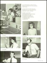 1973 Rolling Hills High School Yearbook Page 150 & 151