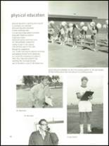 1973 Rolling Hills High School Yearbook Page 152 & 153