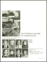 1973 Rolling Hills High School Yearbook Page 162 & 163