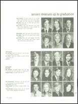 1973 Rolling Hills High School Yearbook Page 176 & 177