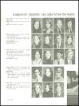 1973 Rolling Hills High School Yearbook Page 180 & 181