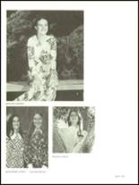 1973 Rolling Hills High School Yearbook Page 194 & 195