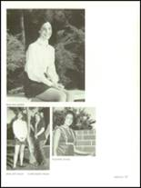 1973 Rolling Hills High School Yearbook Page 210 & 211