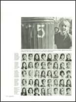 1973 Rolling Hills High School Yearbook Page 216 & 217