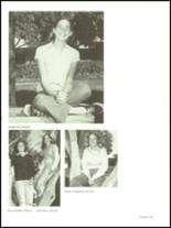 1973 Rolling Hills High School Yearbook Page 226 & 227