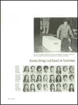 1973 Rolling Hills High School Yearbook Page 230 & 231