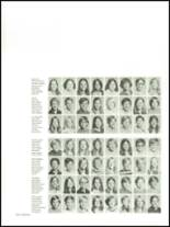 1973 Rolling Hills High School Yearbook Page 234 & 235