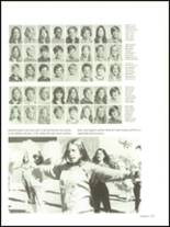 1973 Rolling Hills High School Yearbook Page 238 & 239
