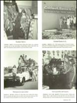 1973 Rolling Hills High School Yearbook Page 258 & 259
