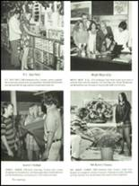 1973 Rolling Hills High School Yearbook Page 260 & 261