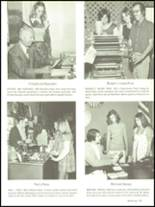 1973 Rolling Hills High School Yearbook Page 262 & 263