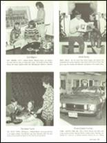 1973 Rolling Hills High School Yearbook Page 268 & 269