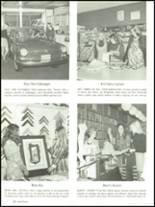 1973 Rolling Hills High School Yearbook Page 270 & 271