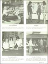 1973 Rolling Hills High School Yearbook Page 272 & 273