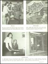 1973 Rolling Hills High School Yearbook Page 276 & 277