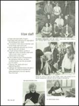 1973 Rolling Hills High School Yearbook Page 298 & 299