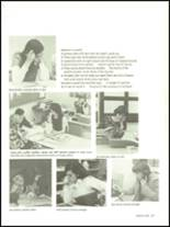 1973 Rolling Hills High School Yearbook Page 300 & 301