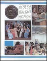 1978 Mt. Clemens High School Yearbook Page 10 & 11
