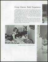 1978 Mt. Clemens High School Yearbook Page 60 & 61