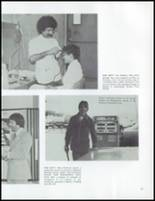 1978 Mt. Clemens High School Yearbook Page 64 & 65